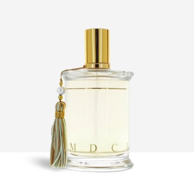 MDCI 인베이젼 바바르 Invasion Barbare EDP 75ml