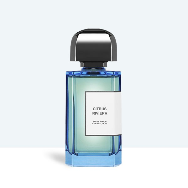 BDK Parfums 시트러스 리비에라 Citrus Riviera EDP 100ml